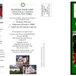 2016-17-school-brochure1